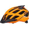 ABUS Hill Bill Zoom SL Helmet signal orange
